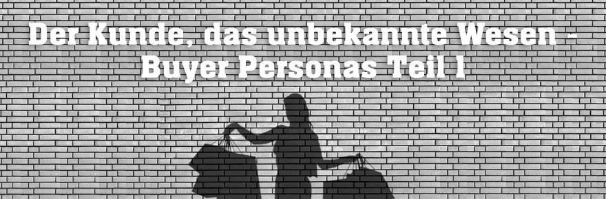 teaser-buyer-persona-01