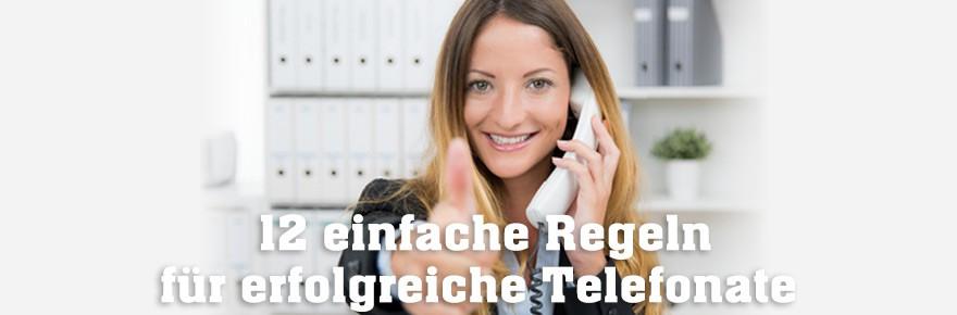 teaser-regeln-telefon